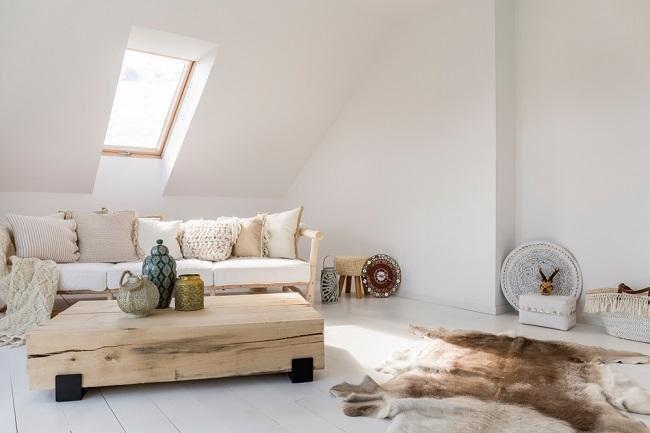 Donkere Woonkamer Lichter Maken 8 Tips Interieurideetjes Nl