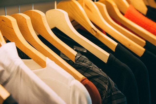 Hang ook accessoires op in je kledingkast: tips en tricks!