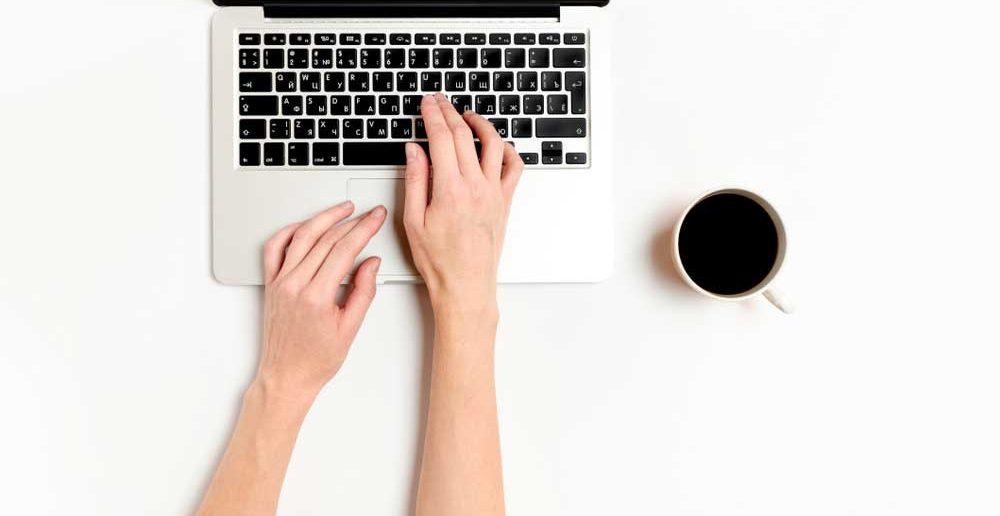 Thuis werken in alle rust? Lees onze tips!