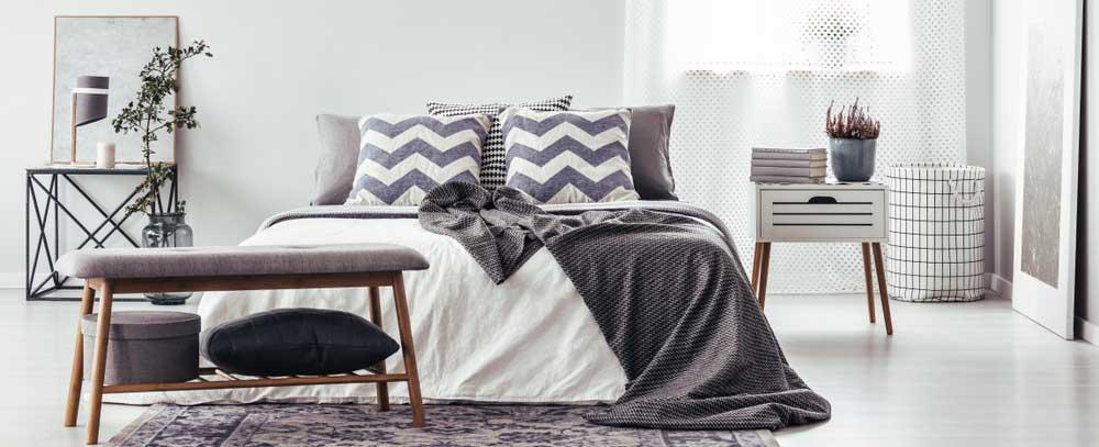 Kijk mee: mooie voorbeelden van nachtkastjes