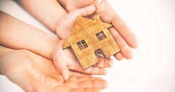 Zo zorg je voor een veilig huis voor kinderen