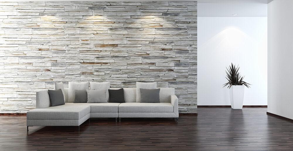Tegels In De Woonkamer Verschillende Voorbeelden Interieurideetjes Nl