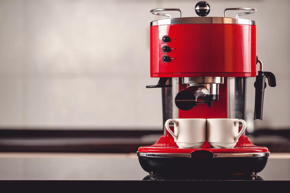 Zo kies je het juiste koffiezetapparaat voor in huis