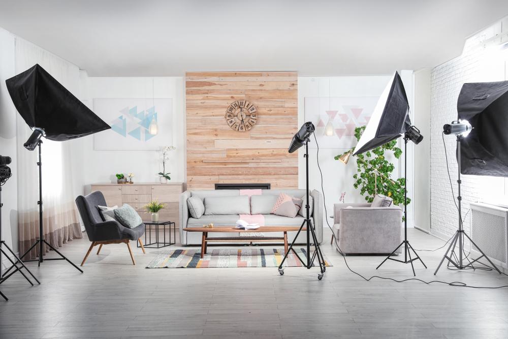 Het juiste licht en meer tips voor interieurfotografie: lees meer!