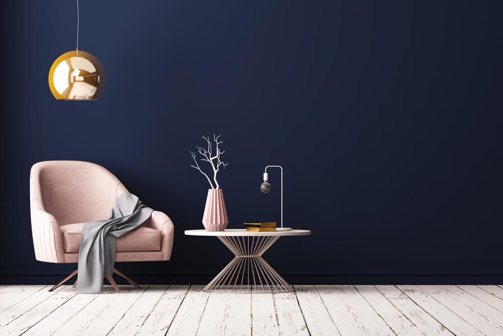 Ontdek trendy hanglampen - van metallic tot minimalistisch