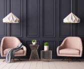 De mooiste hanglampen in huis: voorbeelden en inspiratie