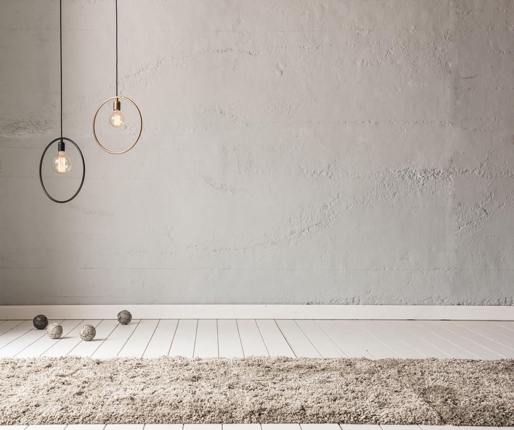 Een minimalistische hanglamp? Ontdek mooie voorbeelden