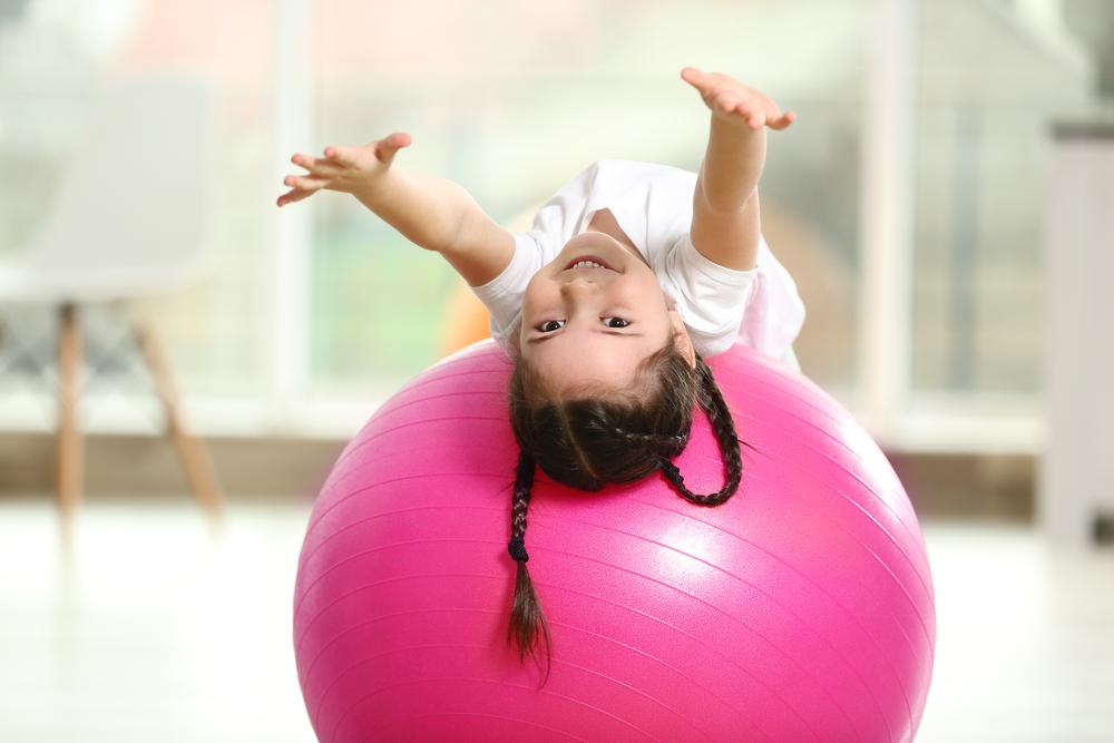 De mooiste kinderkamers? Dat zijn sportieve kinderkamers: lees onze tips!
