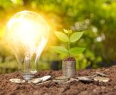 Energie besparen met verlichting: zo doe je dat