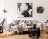 7 tips voor het verbeteren van de akoestiek in je woning
