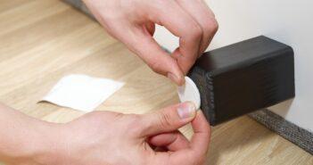 3 handige tips waarmee je jouw vloer beschermt tegen krassen