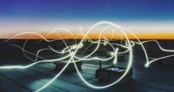 Overstappen-van-energieleverancieHier-moet-je-op-letten.jpg