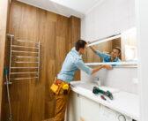 Badkamer verbouwen: hier moet je aan denken