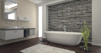 10 exclusieve & luxe badkamer voorbeelden