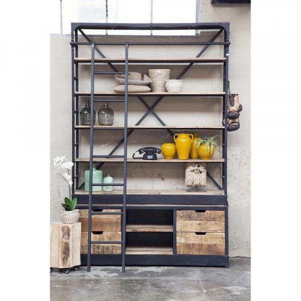 boekenkast-industrieel-ladder-big-giga-meubel_7