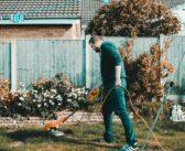 Knap je tuin op in 6 stappen