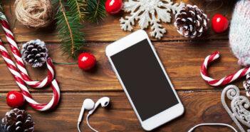 Inspiratie voor kerst in huis nodig? Ontdek deze 7 leuke Instagram-accounts voor kerst!