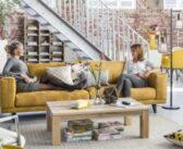 Stel je nieuwe interieur samen in 5 eenvoudige stappen