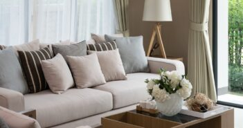 5-tips-voor-het-uitkiezen-van-de-juiste-bank-voor-in-de-woonkamer