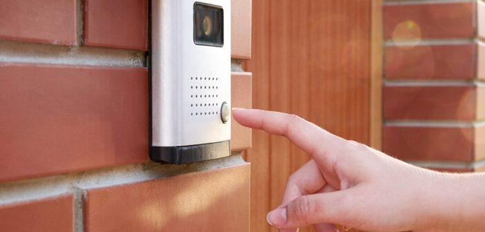 5 tips om je huis beter te beveiligen