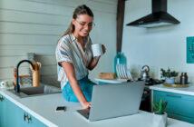 Online interieur shoppen: met deze 5 tips pak je het goed aan!