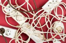 Snoeren wegwerken in huis: zo pak je het slim aan!