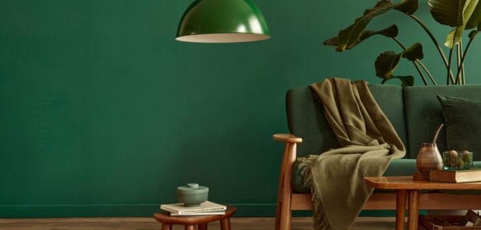 Tweedehands spullen voor je interieur online bestellen? 5x Handige tips en tricks!