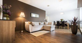 Met déze eenvoudige aanpassingen aan je woning zorg je voor een upgrade van je interieur
