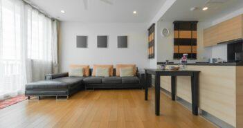 Nieuwe look voor je interieur? Voordelige tips