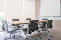 Tweedehands kantoorinrichting aanschaffen
