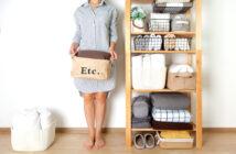 Opruimen en schoonmaken: 5 schone gewoontes die je dagelijks kunt toepassen