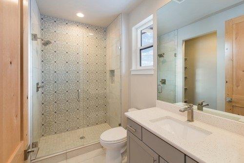 6 tips om de badkamer op te knappen zonder verbouwing