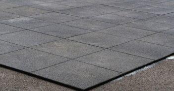 EPDM dakbedekking: kwalitatief goed