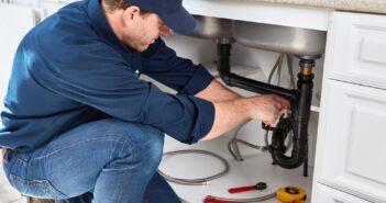Loodgieter nodig Zo vind je de juiste loodgieter