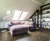 4 tips en tricks voor de mooiste inbouwkast in je interieur